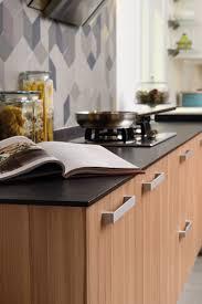 built on trust signature kitchen