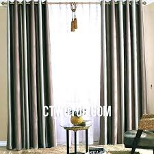 Striped Blackout Curtains Navy Curtains 96 Navy Curtain Large Size Of Navy And White Striped