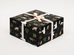 thick christmas wrapping paper 12 best wallpaper wrapping paper and fabric images on
