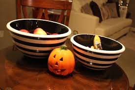 halloween tableware our american tale halloween decorations