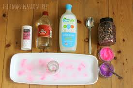 science activity fizzing fairy potions the imagination tree