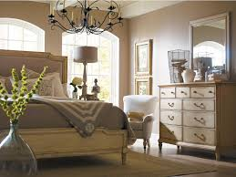 Bedroom Furniture Low Price by The Classic Portfolio European Cottage Queen Bedroom Group By