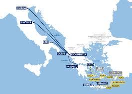 porti atene traghetti grecia viaggi in grecia sito ufficiale anek lines italia