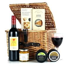 wine basket delivery gift baskets denver basket delivery colorado wine cheese co