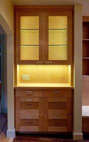 led tape light under cabinet 33 best inspiración led images on pinterest architecture home