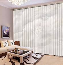 Office Curtain by Online Get Cheap Curtains White Aliexpress Com Alibaba Group