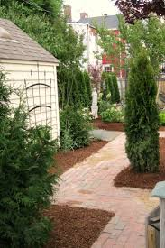 Townhouse Backyard Ideas Backyard Garden Townhouse Garden Champsbahrain Com