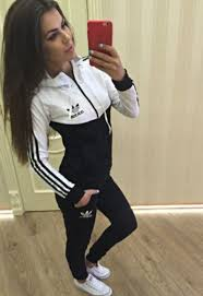 adidas one jumpsuit adidas space shifter all in one jumpsuit black adidas uk