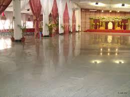 wholesale western home decor indoor tile floor granite polished earth glitter antolini luigi