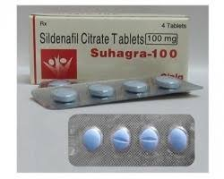 cheap generic drugs online discount generic drugs cheap online drugs