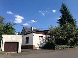 Vg Bad Marienberg Haus Zum Kauf In Bad Marienberg Vg Unnau Wohnhaus Einseitig