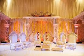 indian wedding planners in usa things to look for in indian wedding planners in usa