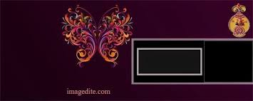 wedding album templates edit your free pictures indian wedding album templates new