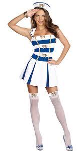 Halloween Costume Ladies Cheap Navy Costumes Women Aliexpress Alibaba Group