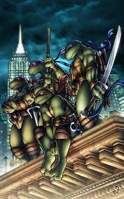 tmnt teenage mutant ninja turtles wallpapers teenage mutant ninja turtles artwork and wallpapers 1 design