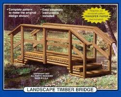 woodcraft ideas wood plans size woodcraft patterns and