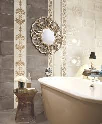 retro badezimmer hausdekoration und innenarchitektur ideen geräumiges badezimmer