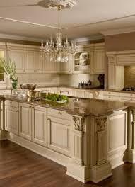 landhausküche ikea mintgrün in der küche die schönsten bilder und ideen für die neue