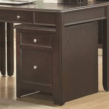 Viking Filing Cabinet Viking Metal Cabinet Company Our Products Wood File Cabinet