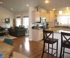 small homes with open floor plans open floor plans for ranch homes tag open floor plan homes best