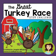 mrs willyerd s classroom thanksgiving stem challenge