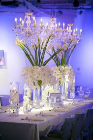 606 best flowers centerpieces images on pinterest wedding