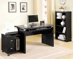 Computer Armoire Canada by Desk Lowes Office Desks Regarding Awesome Shop Office Furniture