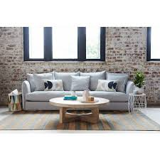 Best Sofas Images On Pinterest Sofas Living Spaces And - Contemporary living room furniture online