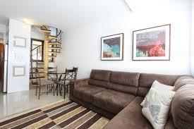 quel canapé choisir acheter un canapé pour sa maison mode d emploi