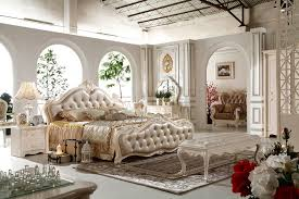 cheap french style bedroom furniture