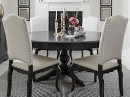 kitchen furniture stores in nj dinette store perth amboy nj royal dinettes stools reupholstery