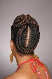 braids hairstyles ideas for black women
