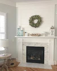 Ideas For Fireplace Facade Design Chevron Tiled Fireplace Surround Design Ideas Fireplace Facing