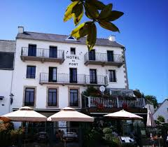 chambres d h es finist鑽e chambres d h es finist鑽e 59 images finistere hotels images