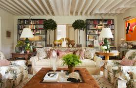 bunny williams bunny williams on renewing tradition design insights dering hall
