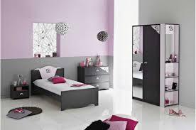 chambre moderne fille chambre fille moderne kendallsdesign com