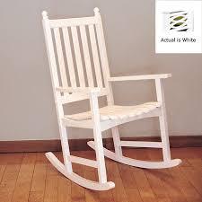 Rocking Chair Philippines Rocking Chair Design Ideas
