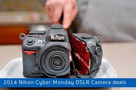 dslr deals black friday 2014 nikon cyber monday dslr camera deals black friday u0026 cyber