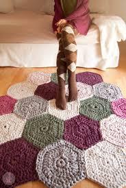 1448 best crochet images on pinterest crochet rugs crochet