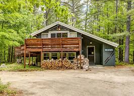 White Mountains Cottage Rentals by Pinkham Vacation Rentals In North Conway New Hampshire