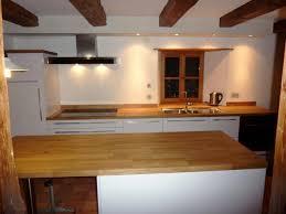 credence cuisine blanc laqu credence cuisine stratifié luxury résultat supérieur 5 nouveau plan