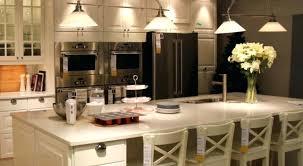 kitchen island ideas with bar small kitchen island breakfast bar best island bar ideas on