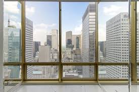 fifth avenue catalog sales gut reno on 5th avenue w central park views 2 br for sale
