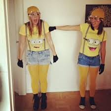 Halloween Costumes 2014 Happy Homemade 9 Best I Need This Images On Pinterest Halloween Ideas Crafts