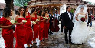 traditional mexican wedding dress mexico s wedding rituals and traditions