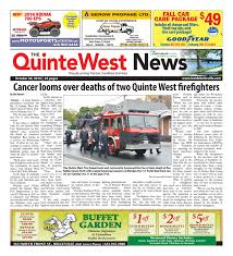 quinte102016 by metroland east quinte west news issuu
