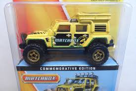 matchbox jeep willys 4x4 1 64 scale die casts jeep wrangler forum