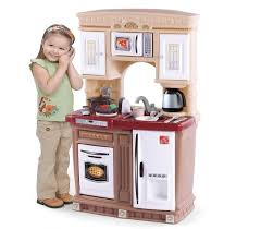 Kitchen Play Accessories - kitchen for kids girls playset toys accessories play food set