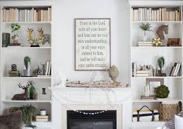 built in shelves diy easy to do u2014 optimizing home decor ideas