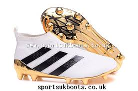 womens football boots uk adidas ace 16 purecontrol fg ag womens football boots firm